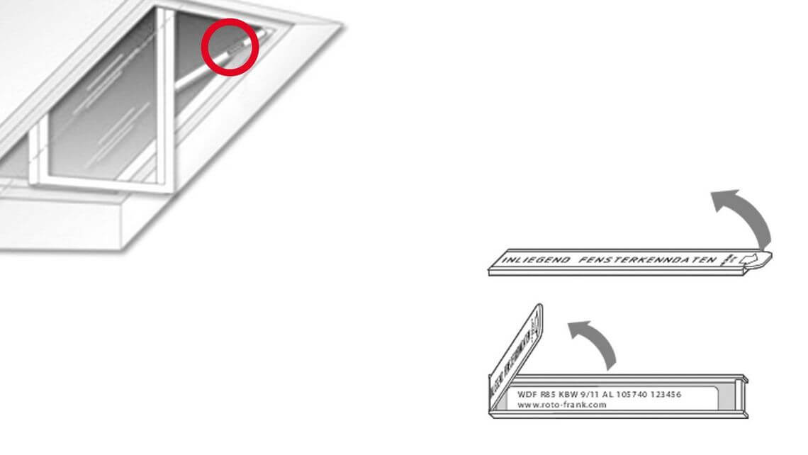 csm_typenschild-designo-r7_142a3008f7