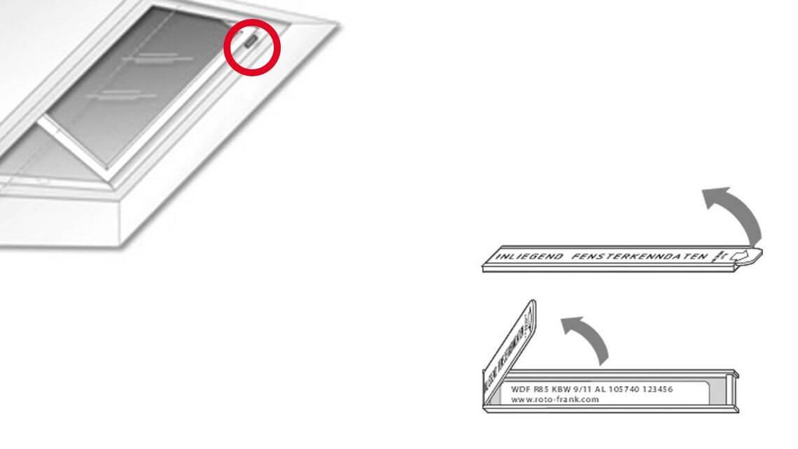 csm_typenschild-wohndachausstieg-r3_a7ac719d20