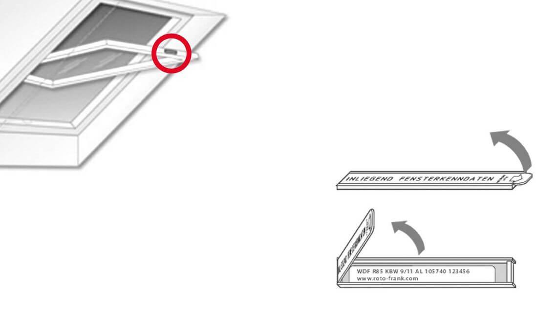 csm_typenschild-designo-r6_51f0731511