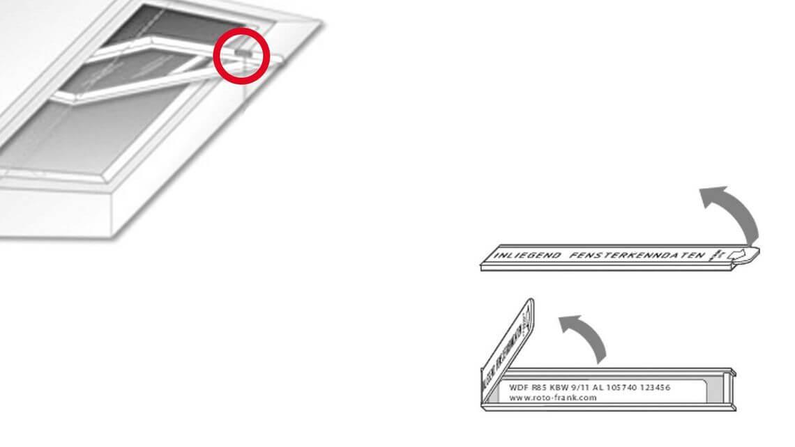 csm_typenschild-designo-r8_02709e96d0